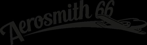 Aerosmith66 —